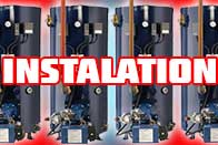 El Segundo Tankless Water Heater Services